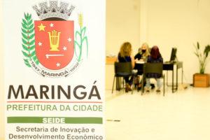 """Maringá Compra"" ajuda micro e pequenas empresas a superar crise"