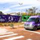 Maringá instala primeiro ecoponto no Jardim Piatã