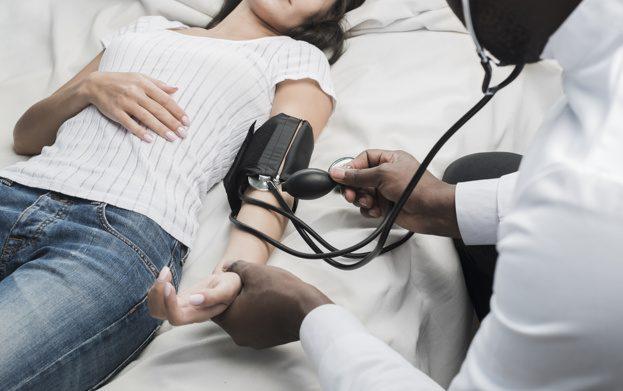 Saúde tem atendimento em horário estendido em Maringá